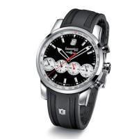 Les 10 montres sportives à offrir pour noël