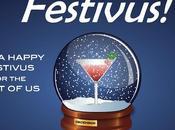 Festivus, comment Noël parodique série Seinfeld devenu phénomène société