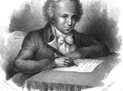 Antonio Maria Lamberti