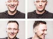 Marcel Kaupp, artiste gay, remporte titre envié superstar chaîne allemande