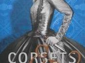 Pensionnat Mlle Géraldine Corsets Complots Gail Carriger