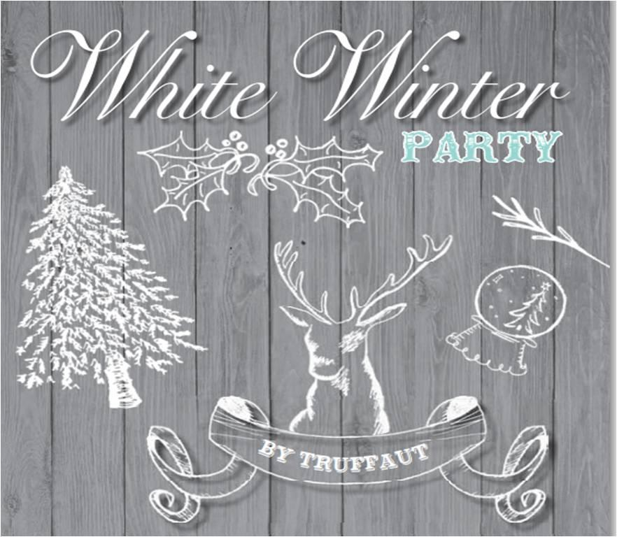 white-winter-party-truffaut