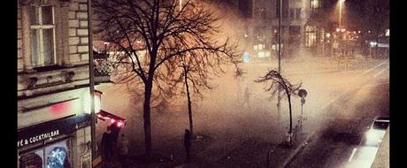 10 plans pour passer le nouvel an 2014-2015 à Berlin