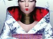 Bachelorette Björk