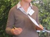 Coop France: producteurs d'IdF s'organisent pour livrer restauration collective