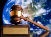 Comment France laissé voie libre tribunaux privés internationaux