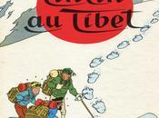Titre Aventures Tintin Tome Tib...