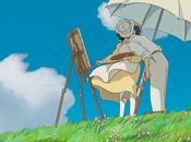 [NOTRE AVIS] vent lève, Miyazaki nous adieu