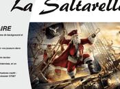 Téléchargez Saltarelle Hiver 2014 Horreurs Noël