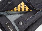 jean anti-hackers contre pickpockets numériques