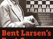 Larsen, combat échecs