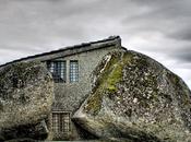 promenade maison-pierre Portugal