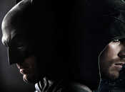 "Arrow ""Batman Green Arrow"", trailer made envoie lourd"