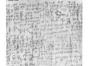 Multiplication plusieurs chiffres sans calculatrice