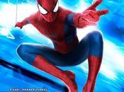 Amazing Spider-Man iPhone, super PROMO