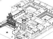 monastère Zaccaria