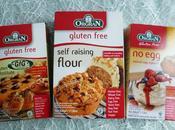 cake diététique sans gluten protéines chanvre avec Sukrin (sans sucre, oeufs, beurre lait)