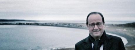 399ème semaine politique: Hollande part en campagne !