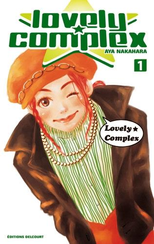 lovely_complex_01_delcourt_manga