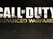 [Test] Call Duty Advanced Warfare