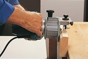 Professionnels du bois, pensez à HM Diffusion !