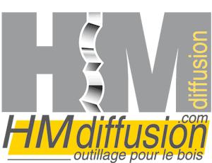 logo_hmdiffusion