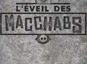 L'éveil Macchabs tome Drago