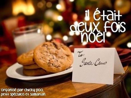 1171. 29 décembre, Noël c'est déjà fini ...