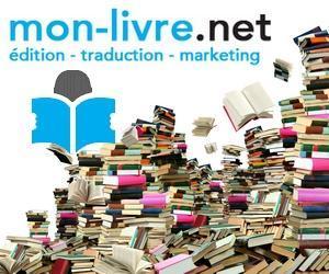 Mon Livre Net Vous Offre De Traduire Votre Livre Du Francais