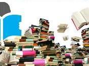 Mon-Livre.net vous offre traduire votre livre français vers l'anglais coût très abordable… pratiquement imbattable
