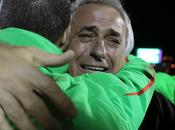 pleure pas, Vahid