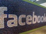 Facebook offre excuses sujet rétrospective annuelle