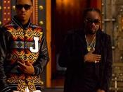 music video: wale feat. jeremih body