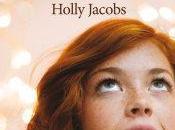 Retour Valley Ridge Holly Jacobs