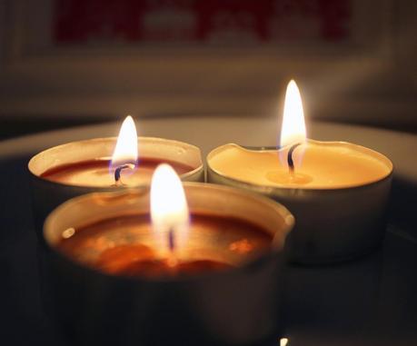 bougies-cocooning-noel