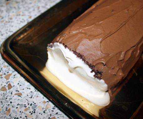 buche-noel-chocolat-chantilly