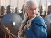 Game Thrones, l'émission plus piratée 2014