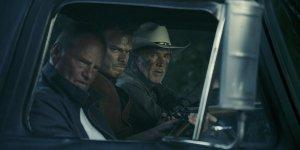 Cold-in-July-Photo-Don-Johnson-Michael-C-Hall-Sam-Shepard-01