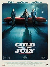 Cold-In-July-Affiche-France
