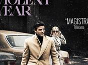 CINEMA: Most Violent Year de/by J.C. Chandor