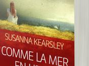 Comme hiver, Susanna Kearsley paraître éditions Charleston juin 2015)