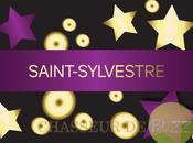 Saint-Sylvestre, es-tu