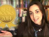 Jour. Livre. Book Awards 2014 Bêtisier d'année