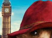 Critique Paddington