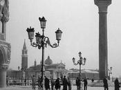 L'année éphéméride Venise