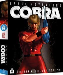 space-adventure-cobra-blu-ray-édition-collector-intégrale-all-the-anime