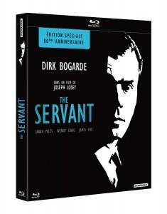 the-servant-édition-spéciale-blu-ray-studiocanal