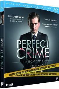 perfect-crime-the-escape-artist-blu-ray-bbc-seven-7