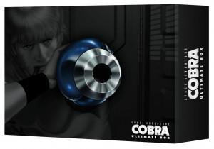 space-adventure-cobra-blu-ray-ultimate-box-all-the-anime