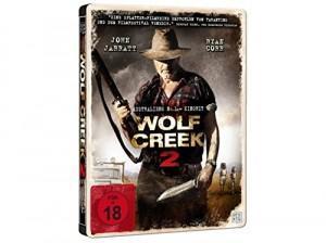 wolf-creek-2-blu-ray-steelbook-limited-edition